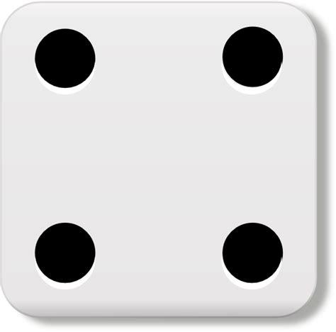 36 best images about dice faces clipart best clipart best