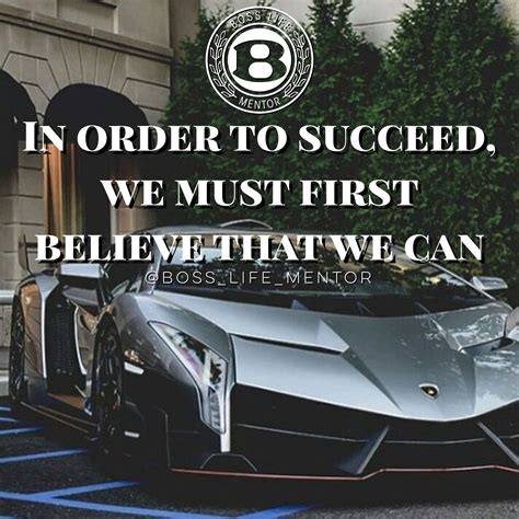 quotes quote millionaire lifestyle success