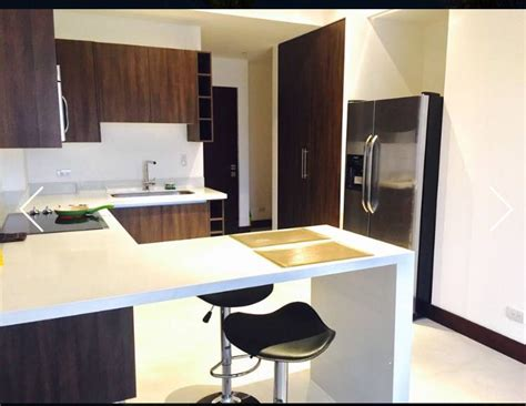 One Bedroom Apartments In Santa by One Bedroom Furnished Apartment For Rent In Santa