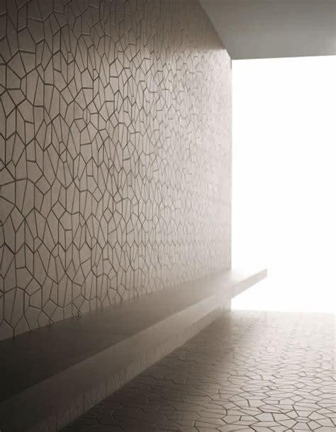 classic ceramics plaster floor finishes house tiles