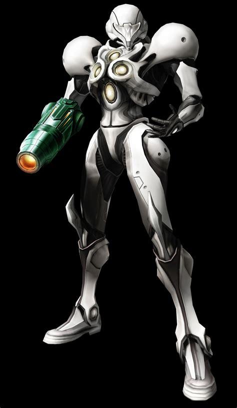 Light Suit Wikitroid Fandom Powered By Wikia