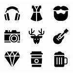 Hipster Icon Icons Packs Tattoo