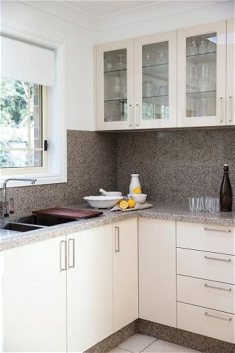17 best images about granite transformations sj on