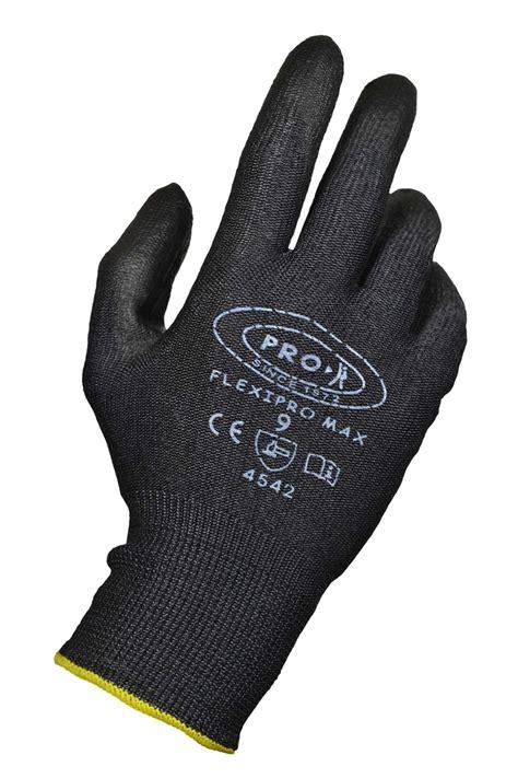 gant anti coupure flexipro max