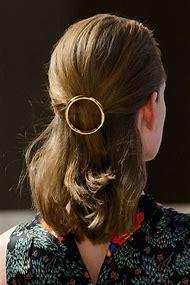 Chic Hair Accessories