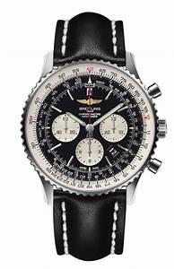Range Montre Homme : salon du bourget le top 7 des montres de pilote le point montres ~ Teatrodelosmanantiales.com Idées de Décoration