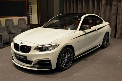 2019 Bmw 240i by Bmw Said To Replace M235i With More Powerful M240i In 2017