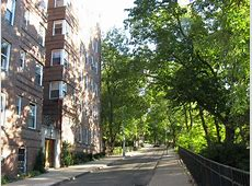 FileInwood, Manhattan, NYCJPG Wikimedia Commons