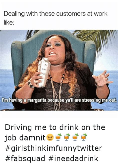 Drinking Meme - funny work memes of 2016 on sizzle animals