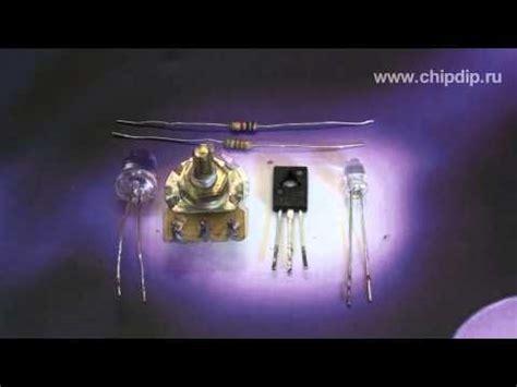 Какими бывают натриевые лампы виды характеристики применение выбор