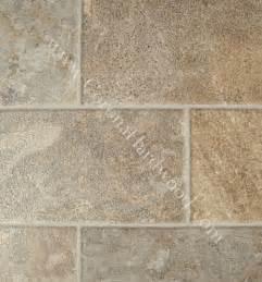 laminate flooring laminate flooring looks like tile