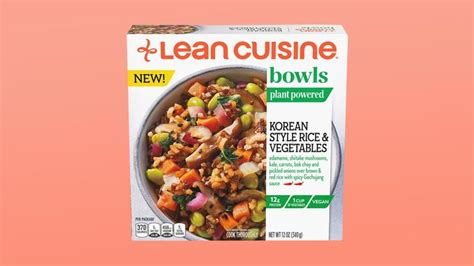 Healthy frozen entrees for diabetics the frozen food aisle can be a forbidden realm for anyone on a diet or participating in a healthy lifestyle. Diabetic Frozen Meals - Diabetic Friendly Meals Bow At Retail Progressive Grocer - There are ...