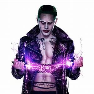 Suicid Squad Joker : how the 39 suicide squad 39 joker can save dc ~ Medecine-chirurgie-esthetiques.com Avis de Voitures