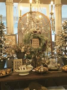 Christmas, Display, The, White, Rabbit