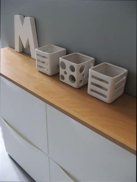 bureau peu profond meuble de rangement peu profond saniclass xs line meuble