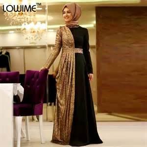 robe de mariã e turque great robe vente robe de soiree turque