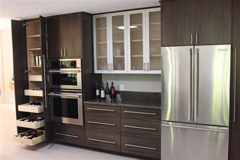 built in cabinet for kitchen kitchen collection built kitchen cabinets how to build 7989