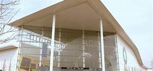 Centre Commercial Noyelle Godault : noyelles godault agglo et ses 14 communes plan ~ Dailycaller-alerts.com Idées de Décoration