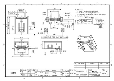 hdmi pinout wiring diagram hdmi to cat5e cable wiring