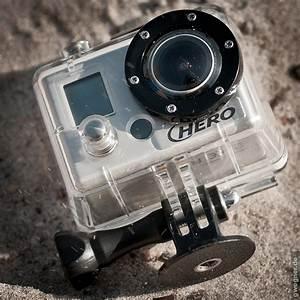 Kamera Verstecken Tipps : die gopro hero hd eine faszinierende kamera test review und tipps ~ Yasmunasinghe.com Haus und Dekorationen