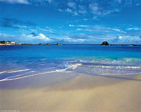 Vox Médica Dr Gonzalo Bearman Beach Sand As A Health