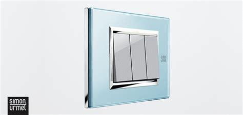 Placche Interruttori Design by Placche Interruttori Design Colori Forme E Modelli