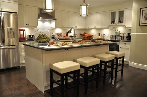 hilary farr kitchen designs 28 best hilary farr kitchens it or list it images 4225