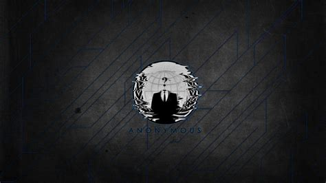awesome anonymous desktop computer wallpaper brands