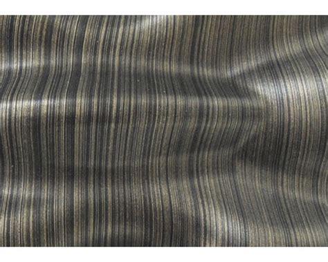 wassertransferdruck folie kaufen wassertransferdruck folie alu geb 252 rstet cd 143 100 x 50 cm bei hornbach kaufen