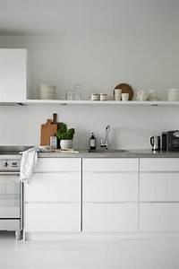 Kuchenregal offen bestseller shop fur mobel und for Küchenregal wei
