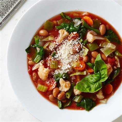 pinto beans recipe healthy recipes pinto beans
