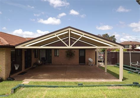 carport diy kits pergola patio carports diy kits australia wide tailor