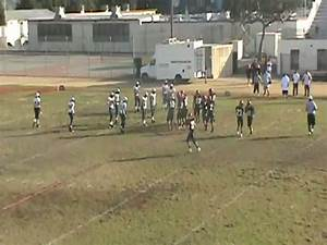 South East High School vs. South Gate High- Boys Jv ...