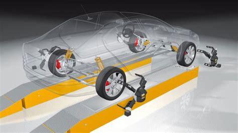 cheap wheel alignment preston star tyres