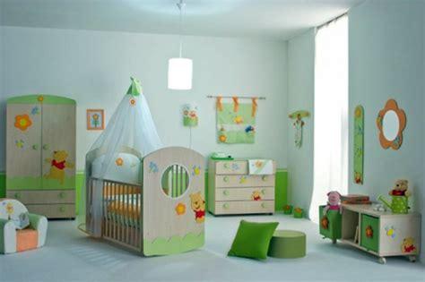 Babyzimmer Für Jungs by Babyzimmer Junge 29 Originelle Ideen