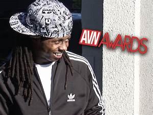 Lil Wayne Headlining at 2018 AVN Awards | TMZ.com