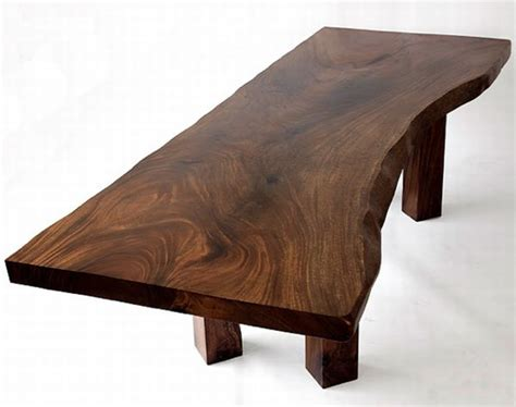 Furniture Natural Wood Color Wall Shelf Home Decor: Buy Unique And Attractive Natural Wood Furniture For Your