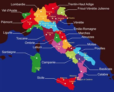classement meilleur cuisine du monde italie région arts et voyages