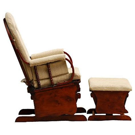 Walmart Glider Chairs Canada by Rocking Chairs Recliner Glider Chair