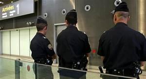 Horaire Priere Orly : tunisie belgacem ferchichi d ment son arrestation paris part 139588 ~ Medecine-chirurgie-esthetiques.com Avis de Voitures