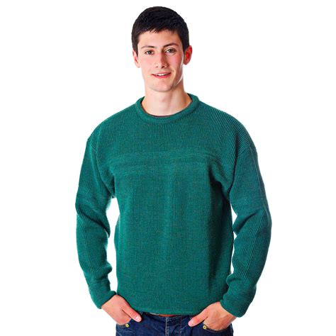 sweaters com 39 s hillwalker sweater moriartys authentic gift