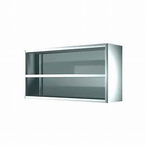 Ikea Placard Cuisine : meuble cuisine 70 cm trendy pour un amnagement de petite cuisine optimis compter un minimum de ~ Preciouscoupons.com Idées de Décoration