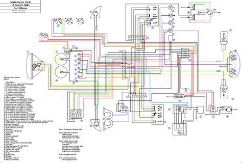 Wrg Oliver Wiring Diagram Free Download Schematic
