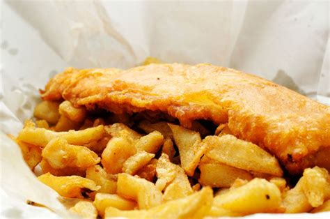 brit cuisine the best places to eat traditional food in