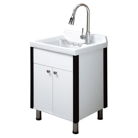 Stainless Steel Laundry Sink Canada by Stone Laundry Sink