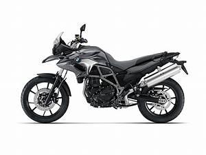 Bmw F700gs 2017 : bmw f 700 gs motorcycle review dual sport heaven ~ Dode.kayakingforconservation.com Idées de Décoration