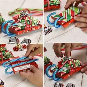 Weihnachtsgeschenke Mit Kindern Basteln : die besten 25 weihnachts zuckerstangen ideen auf pinterest zuckerstange dekorationen ~ Eleganceandgraceweddings.com Haus und Dekorationen