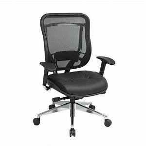 High end office chairs for elegant design for High office chair design