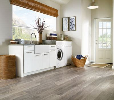 stainmaster vinyl tile chateau 25 best ideas about luxury vinyl tile on