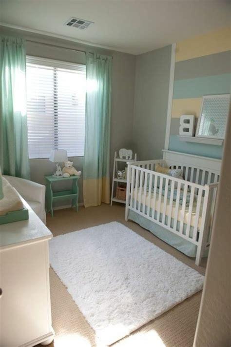 Babyzimmer Ideen Neutral babyzimmer ideen neutral